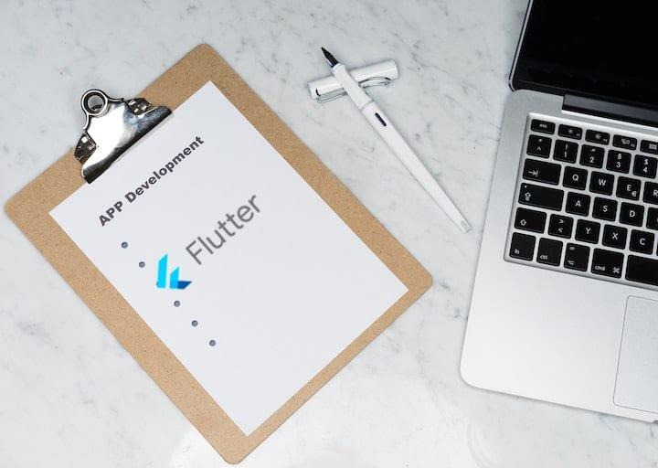 Native-App vs. Cross-Plattform-App: Anwendbarkeit, Wirtschaftlichkeit und Lösungsweg - mit Flutter