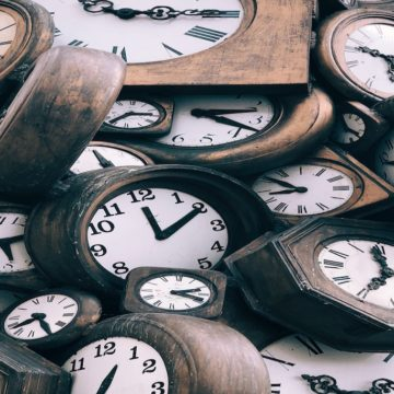 Altersvorsorge für Freelancer – Welche Möglichkeiten habe ich trotz sinkendem Rentenniveau?