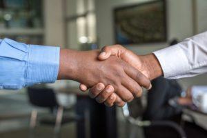 Wie gelingt die Arbeit mit Freiberuflern? - Integration richtig angehen