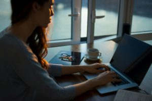 Nebenjob Freiberuflichkeit- Leidenschaft und Beruf unter einen Hut kriegen