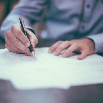 Freiberufler: 5 Tipps für das erfolgreiche Verhandeln deines Stundensatzes