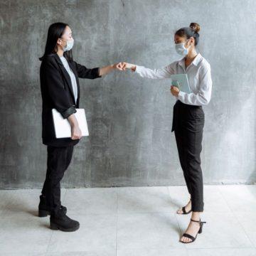 So profitieren Unternehmen von der Zusammenarbeit mit Freelancern