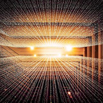 data science, big data
