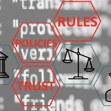 Compliance for FinTechs