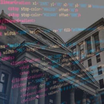 Cybersicherheit im Finanzsektor