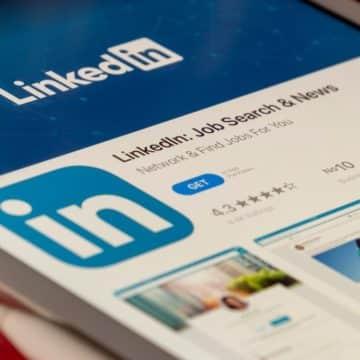 LinkedIn als Eintrittskarte - 9 Tipps
