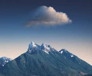 Wie profitieren Unternehmen von der Migration zu Cloud-Computing?