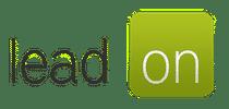 LeadOn